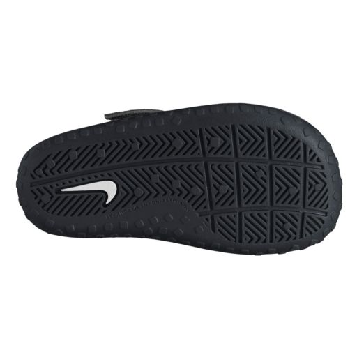 Nike Sunray Protect Toddler Boys' Sandals
