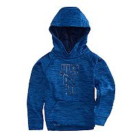 Toddler Boy Nike Therma Pullover Hoodie
