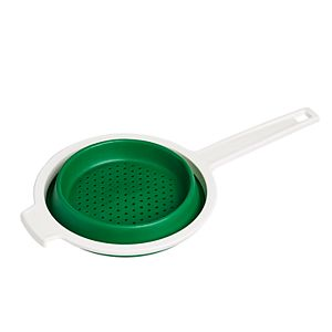 Farberware 1.5-qt. Collapsible Hand Colander