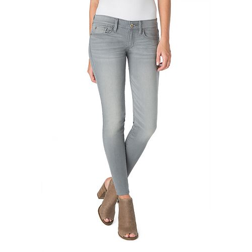 Juniors' DENIZEN® from Levi's® Low Rise Jegging