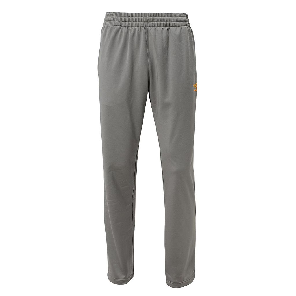 Men's Umbro Classic Pants