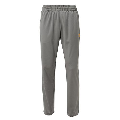 Men's Umbro Classic Pants