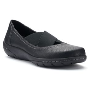 Croft & Barrow® Judi Women's Ortholite Shoes