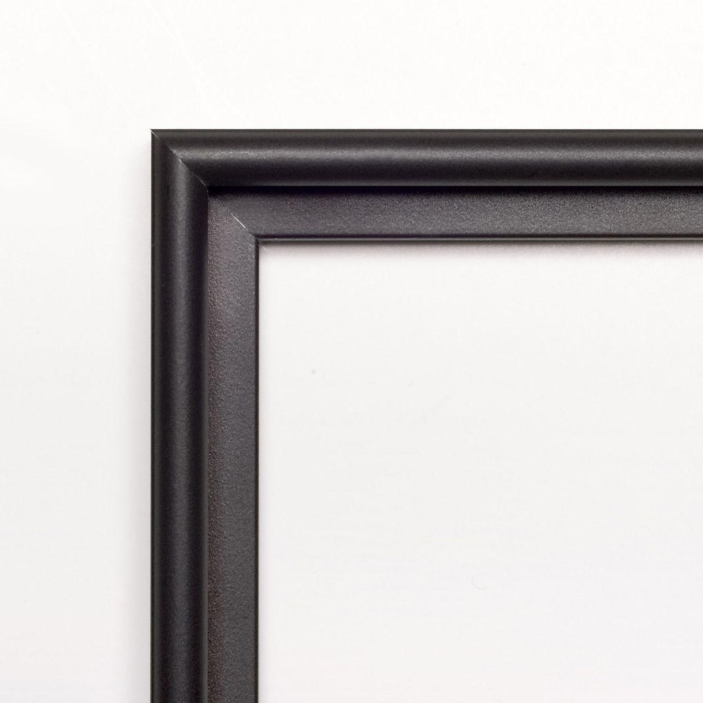 Amanti Art Guitar Collector IV Framed Wall Art