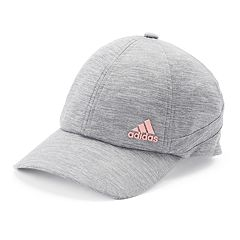 Women's adidas Studio Relaxed Baseball Cap