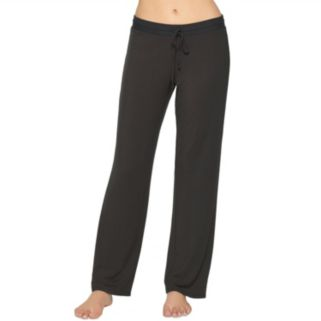 Women's Jezebel Pajamas: Chelsea Drawstring Lounge Pants