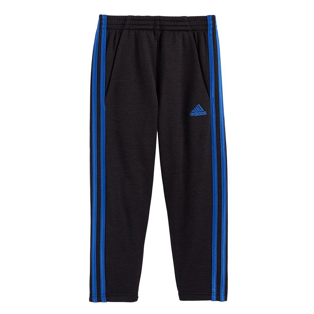Boys 4-7x adidas Indicator Pants