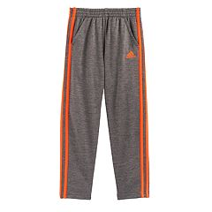 Boys 4-7x adidas Indicator Pants