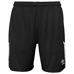 Men's Umbro Cooper Shorts