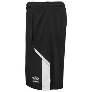 Men's Umbro Cooper Shorts
