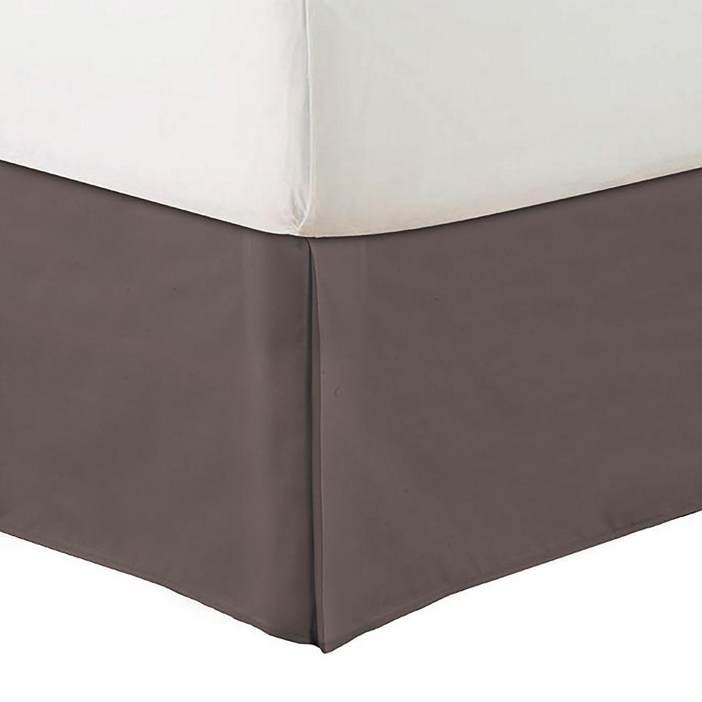 Solano Bedding Set