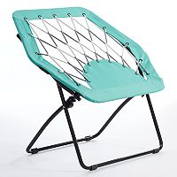 Simple By Design Hex Bungee Chair