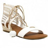 sugar Dreamer 2 Women's Sandals