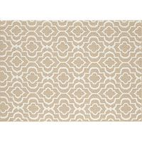 Natco Millenium Macedonia Trellis Indoor Outdoor Rug