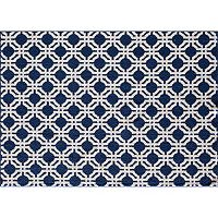 Natco Millenium Maddox Geometric Indoor Outdoor Rug