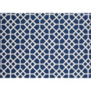 Natco Millenium Madrid Geometric Indoor Outdoor Rug