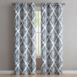 VCNY 2-pack Alton Window Curtains