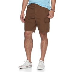Mens Clearance | Kohl's