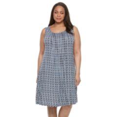 Plus Size Dresses | Kohl's