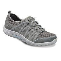 Skechers Relaxed Fit Reggae Fest Big Adventure Women's Shoes