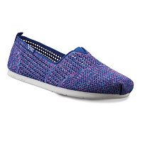 Skechers BOBS Plush Life Women's Flats