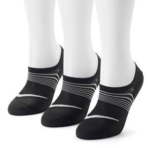Women's Nike 3-pk. No-Show Socks
