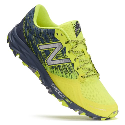 new york reasonably priced outlet for sale New Balance 690 v2 Men's Trail Running Shoes