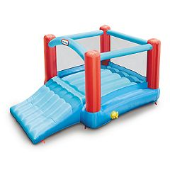Little Tikes Pack 'n Go Bouncer by