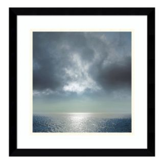 Amanti Art If I Could Fly Framed Wall Art