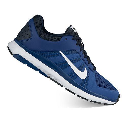 buy popular 37cda 413f5 Nike Dart 12 Men s Running Shoes