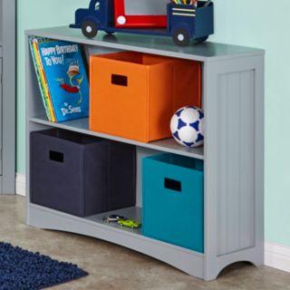 RiverRidge Kids Bookshelf