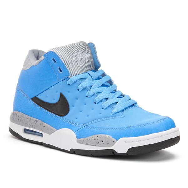 Hito Incentivo comodidad  Nike Air Flight Classic Men's Basketball Shoes