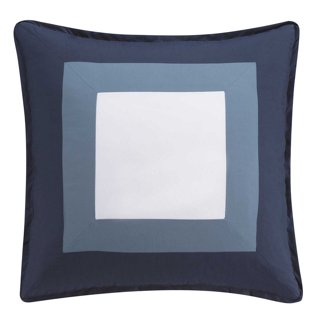 Martex 7-piece Luxury Carsten Comforter Set