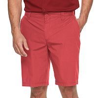 Men's Columbia Omni-Shade Angus Springs Shorts