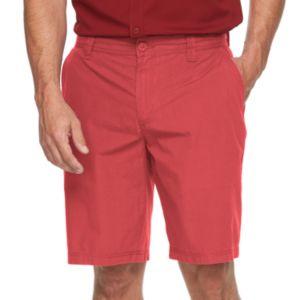 Men's Columbia Omni-Shade Angus Springs Shorts