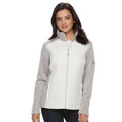 Women's ZeroXposur Scarlett Quilted Jacket