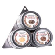 Gustus Vitae Artisan French Collection Spice Set
