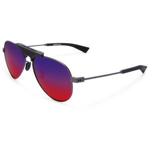 Men's Under Armour Getaway Sunglasses