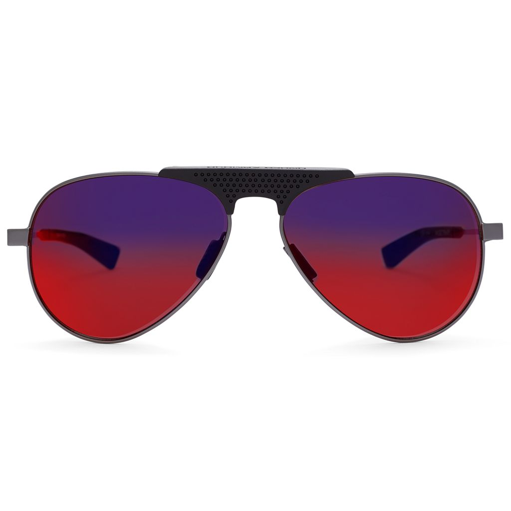 Men's Under Armour Getaway Sunglasses