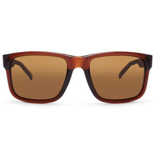 Men's Under Armour Assist Sunglasses