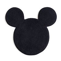 Disney's Mickey Mouse Bath Rug