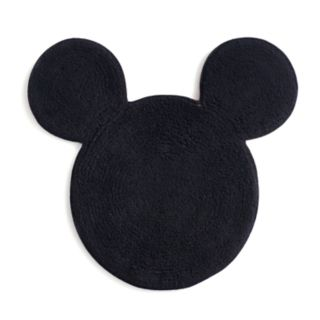 Disney's Mickey Mouse Bath Rug