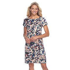 Women's Suite 7 Bloom Shift Dress