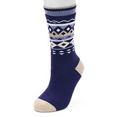 Women's Heat Holders LITE Thermal Crew Socks