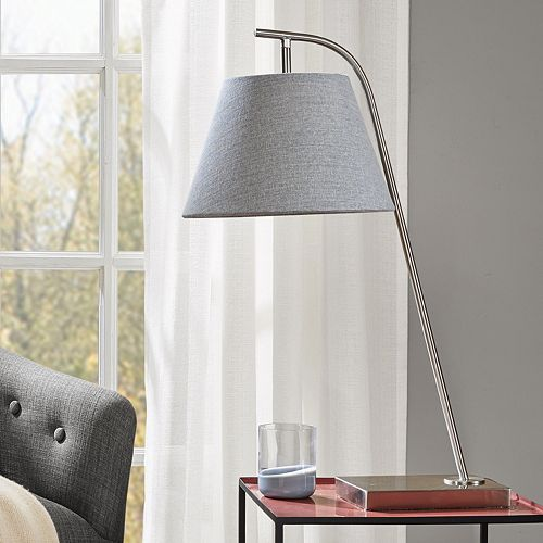 Madison Park Parker Table Lamp