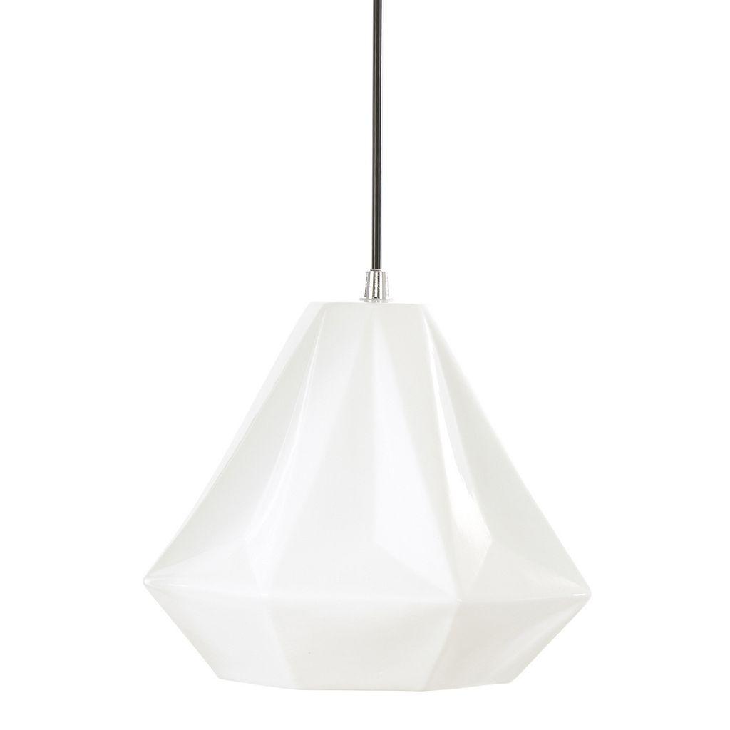 Urban Habitat Sophie Small Pendant Lamp