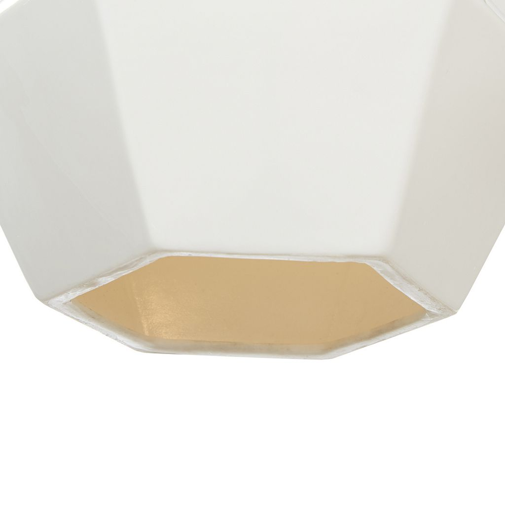 Urban Habitat Sophie Medium Pendant Lamp