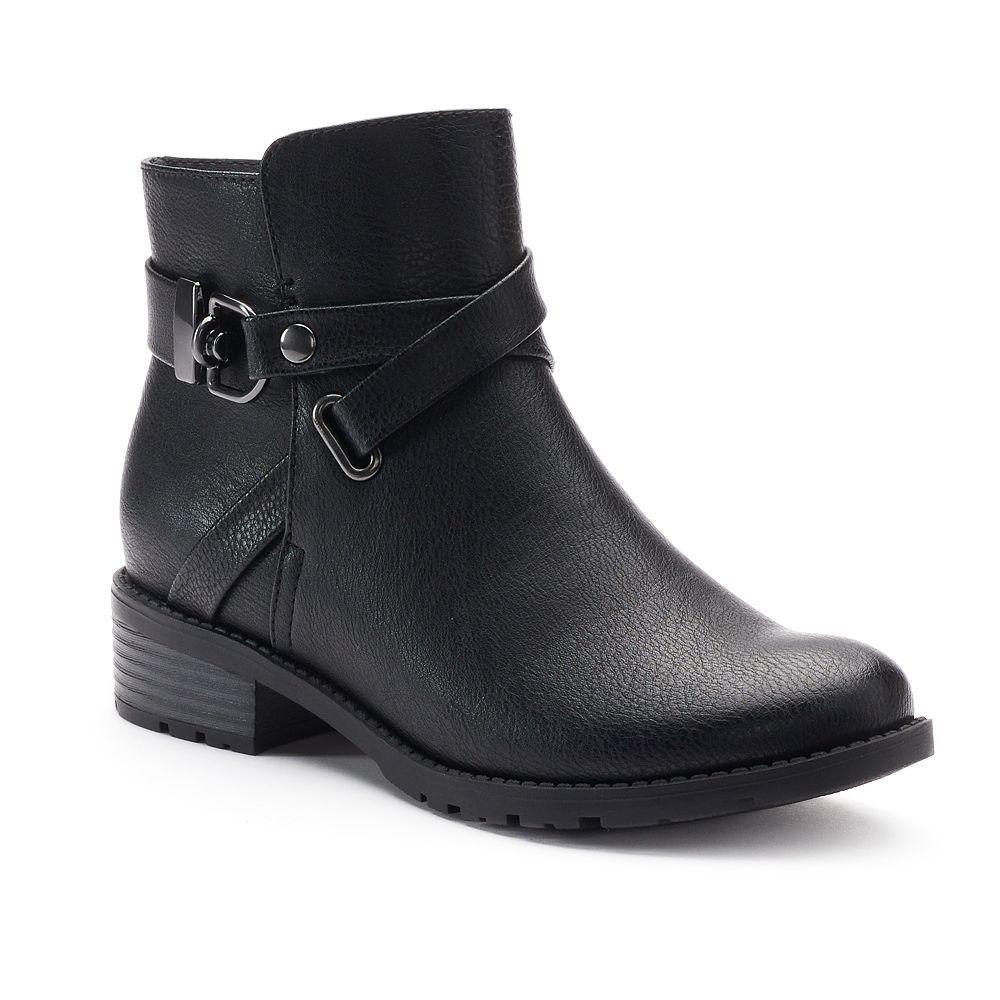 boots barrow