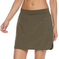 Women's Tek Gear® DRY TEK Performance Skort