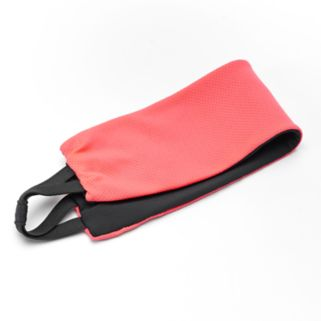 Women's Tek Gear® Mesh Reversible Headband